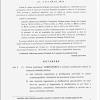 Noi restricţii la Calafat din cauza numărului mare de infectări cu SARS-CoV-2