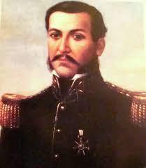 EN 1788 NACIÓ EL PRÓCER DE LA PATRIA PEDRO LEÓN TORRES