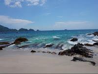 Tempat Wisata di Lampung Paling Spektakuler