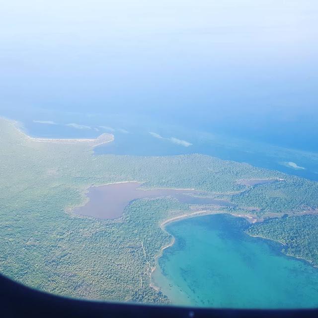 14 DESTINASI WISATA DI PULAU ROTE, PERMATA INDAH DI INDONESIA TIMUR