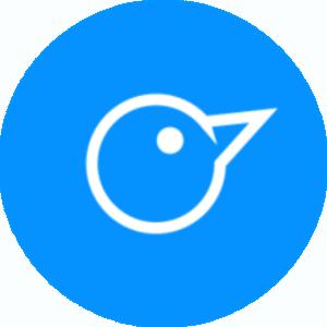 برنامج تويتر عربي للكمبيوتر