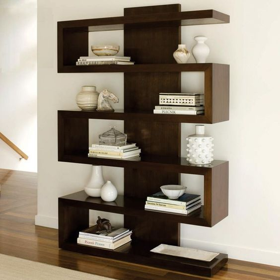 Organizing%2BIdeas%2Band%2BProjects%2Bfor%2Bthe%2BEntire%2BHome%2B%252824%2529 Organizing Ideas and Projects for the Entire Home Interior