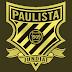 #Paulista - Galo entrará com dois atletas pendurados no confronto contra o Flamengo