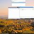 Xiaomi Pocophone F1 Unlock Bootloader - Flash Rom EU - Remove Mi Account
