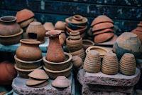usaha barang antik, usaha barang antik yang menguntungkan, bisnis barang antik, barang antik, barang antik laris, barang antik menguntungkan
