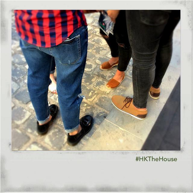 HkTheHouse-GranCanariaModaCálida-Elblogdepatricia-calzado-calzature-scarpe-15
