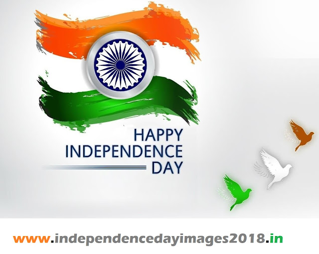Happy_Independence_Day_Wishes_2018_15TH_August_Wishes_Messages_Images_Free_HD_Download_2018