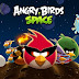 Angry Birds Space is Apple's free app of the week in App Store