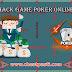 Hack Game Poker Online