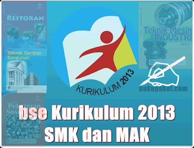 Download Buku Kelas 11 SMK/MAK Kurikulum 2013