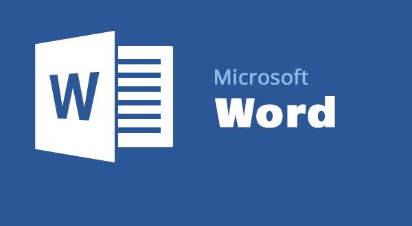 Học Microsoft Word Cơ Bản Và Hiệu Quả