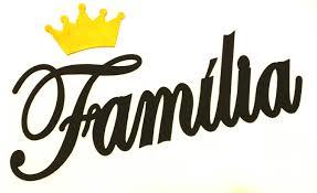 O CSJD comemora a Semana Nacional da Família!