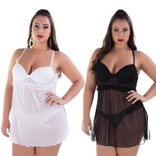 lingerie-plus-size-lojas-que-vendem-lingerie-para-gordinhas-online