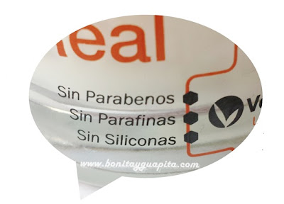 venpharma jalea real