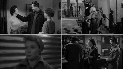 Deseos humanos (1954) Human Desire, descargar