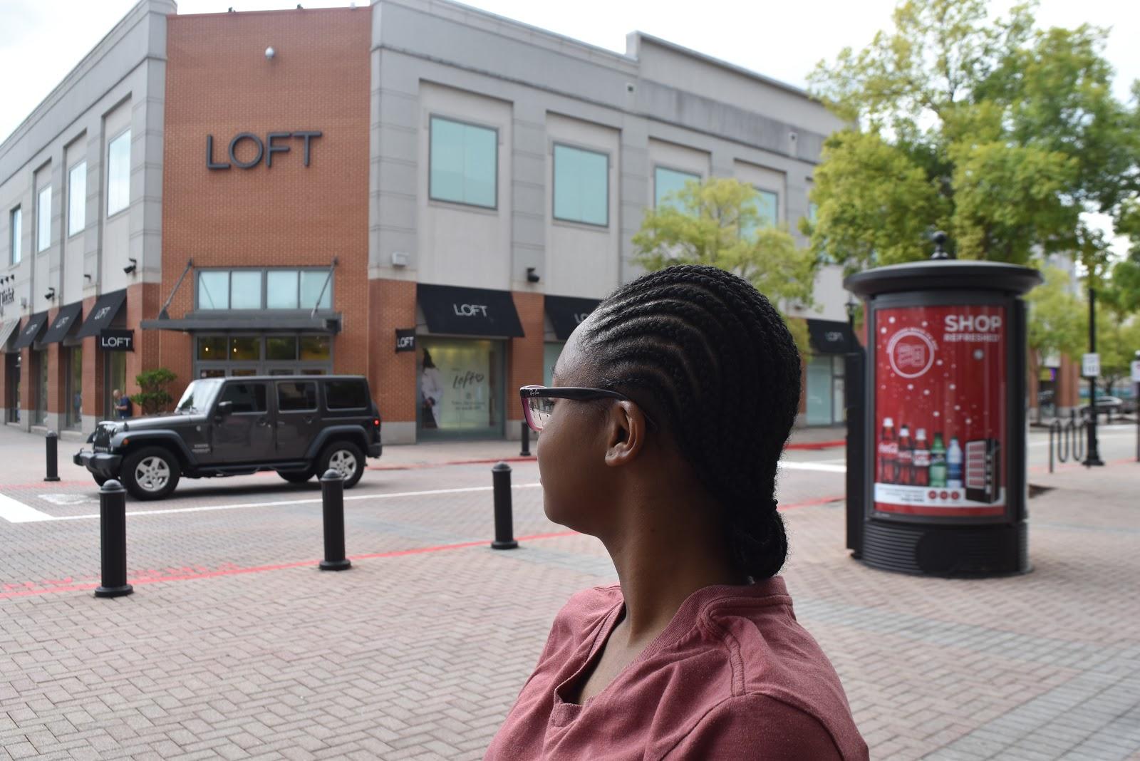 Cornrolls Hairstyle for Teens