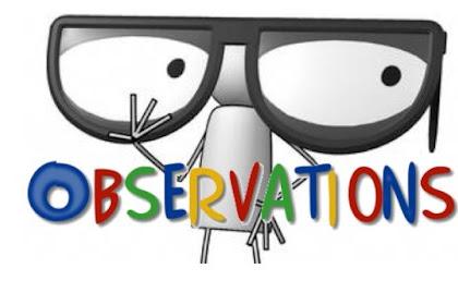 Teknik Pengumpulan Data Observasi : Pengertian, Metode dan Contohnya