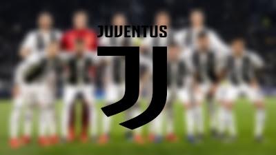 Senarai Rasmi Pemain Juventus 2019/2020