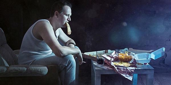 25 κακές συνήθειες που όλοι έχουμε