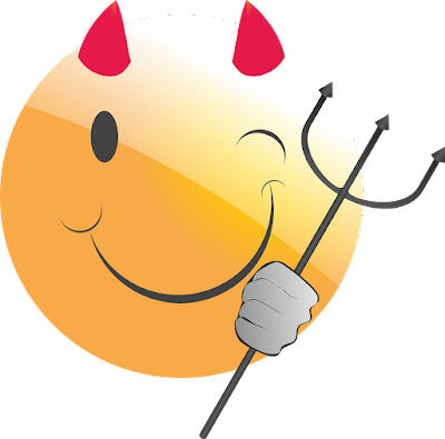 https://pixabay.com/fr/vectors/%C3%A9motic%C3%B4ne-smiley-diable-mal-1406547/