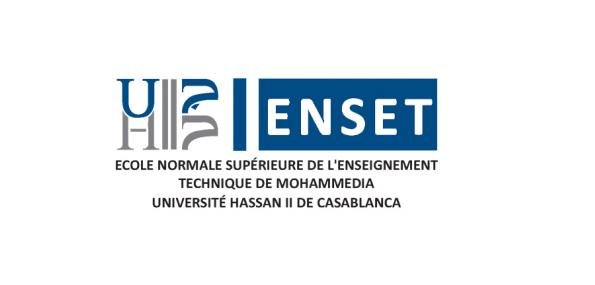 المدرسة العليا لأساتذة التعليم التقني بالمحمدية مباراة لتوظيف 02 أساتذة التعليم العالي مساعدين آخر أجل 30 اكتوبر 2019