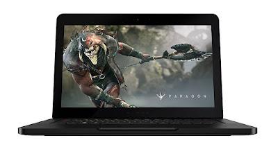 5 Tips Memilih Laptop Gaming yang Berkualitas