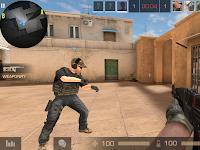 Standoff 2, CSGO Versi Mobile