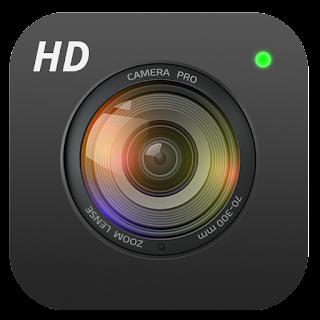 Aplikasi Kamera Autofocus Terbaik