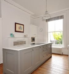 gallery kitchen faversham