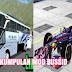 Kumpulan Mod Bussid Terbaru Part 3