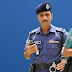 Bangladesh Police SI Job Circular & Requirements