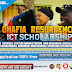 Apply for Ohafia Resurgence ICT Scholarship 2018 | My Talent Afica Enpowernment Project
