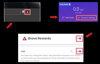 activar-brave-rewards-y-recibir-anuncios