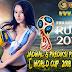 PREDIKSI PERTANDINGAN SEPAK BOLA WORLD CUP 2018 [ IN RUSSIA ] TGL 30 Juni - 01 JULI 2018