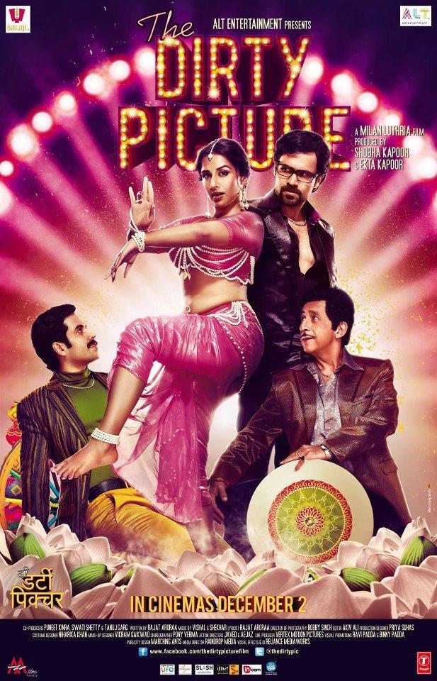 Bangla movie song album 05 - 4 8