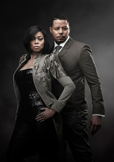 FOX Renews 'Empire' For Season 6