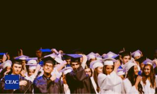 Acceder a la universidad después de los 25 - CEAC Cursos Online