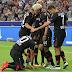 Bayer Leverkusen empató 2-2 ante el CSKA de Moscú