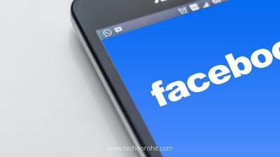 social media assistant for facebook ads