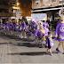Programa para hoy, domingo, último día del Carnaval 2020