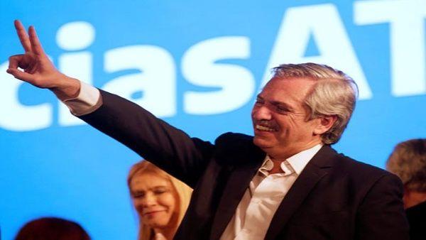 Gobierno confirma regreso de la paritaria docente en Argentina