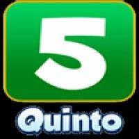 http://www.orientacionandujar.es/wp-content/uploads/2013/06/actividades-verano-lengua-5%C2%BA.pdf
