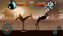 Shadow Fight 2 Mod Apk