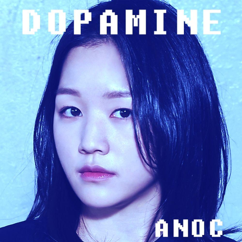 Anoc – Dopamine – Single