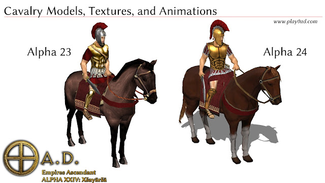 0 A.D. alpha 24 textures
