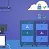 權限管理篇(伺服器端):這樣設定你的TP伺服器端權限,讓成員發揮最佳協作效益!