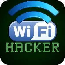 www,alitech.com.ng
