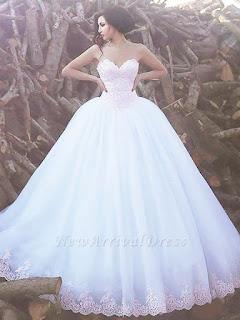 https://www.newarrivaldress.com/g/sweetheart-organza-ball-gown-sweep-train-sleeveless-wedding-dresses-113523.html?cate_2=77?utm_source=blog&utm_medium=teresa&utm_campaign=post&source=teresa
