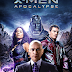 X-Men: Apocalypse 2016: Movie Full Star Cast & Crew, Story, Release Date, Budget, James McAvoy, Michael Fassbender, Jennifer Lawrence, Oscar Isaac
