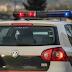 Suha (Živinice): Smrtno stradala jedna osoba u nesreći na pružnom prelazu